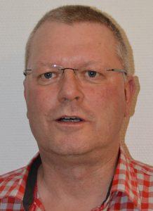 Uwe Dehne
