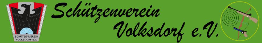SV Volksdorf e.V.