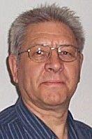 Ernst-Dieter Kreft